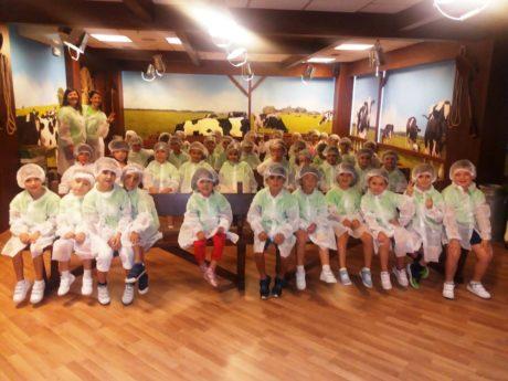 Creative Summer Infantil02