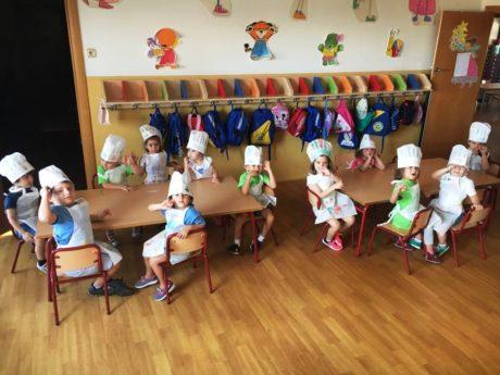 Creative Summer Infantil10