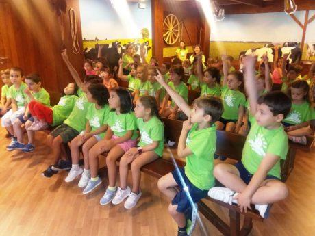 Creative Summer Infantil14