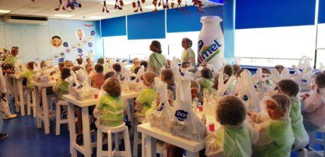 Creative Summer Infantil17