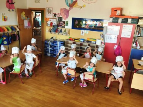 Creative Summer Infantil20