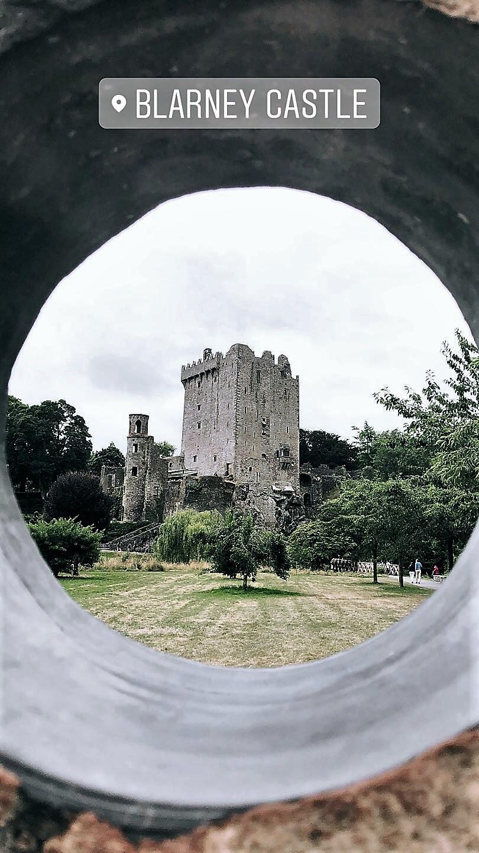 Irlanda (2)