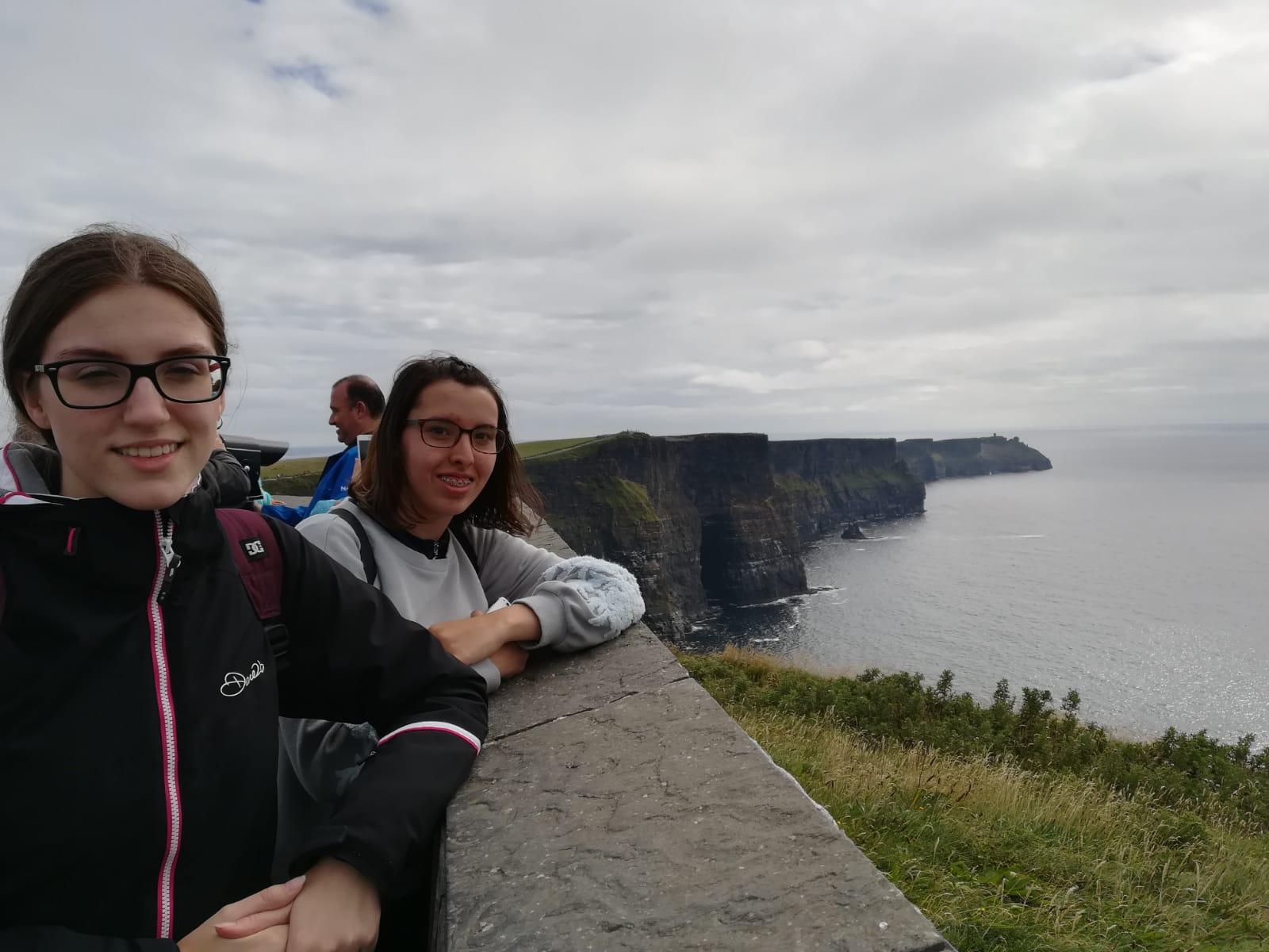 Irlanda (7)