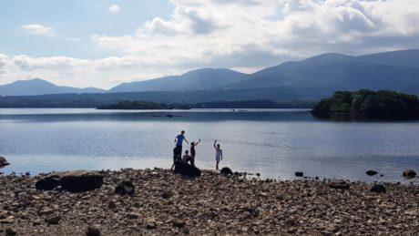 Verano en Irlanda22