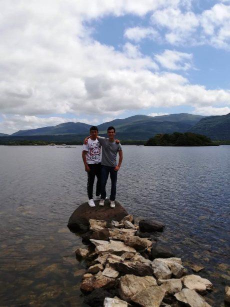 Verano en Irlanda26