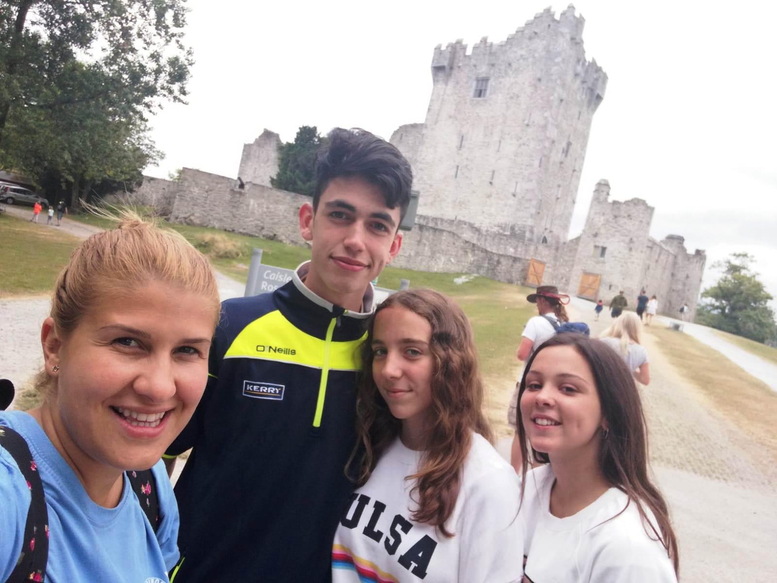 Viaje a Irlanda (3)
