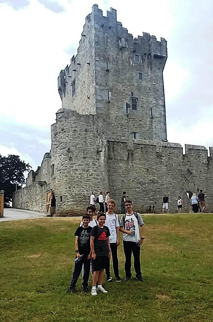 Viaje a Irlanda (6)