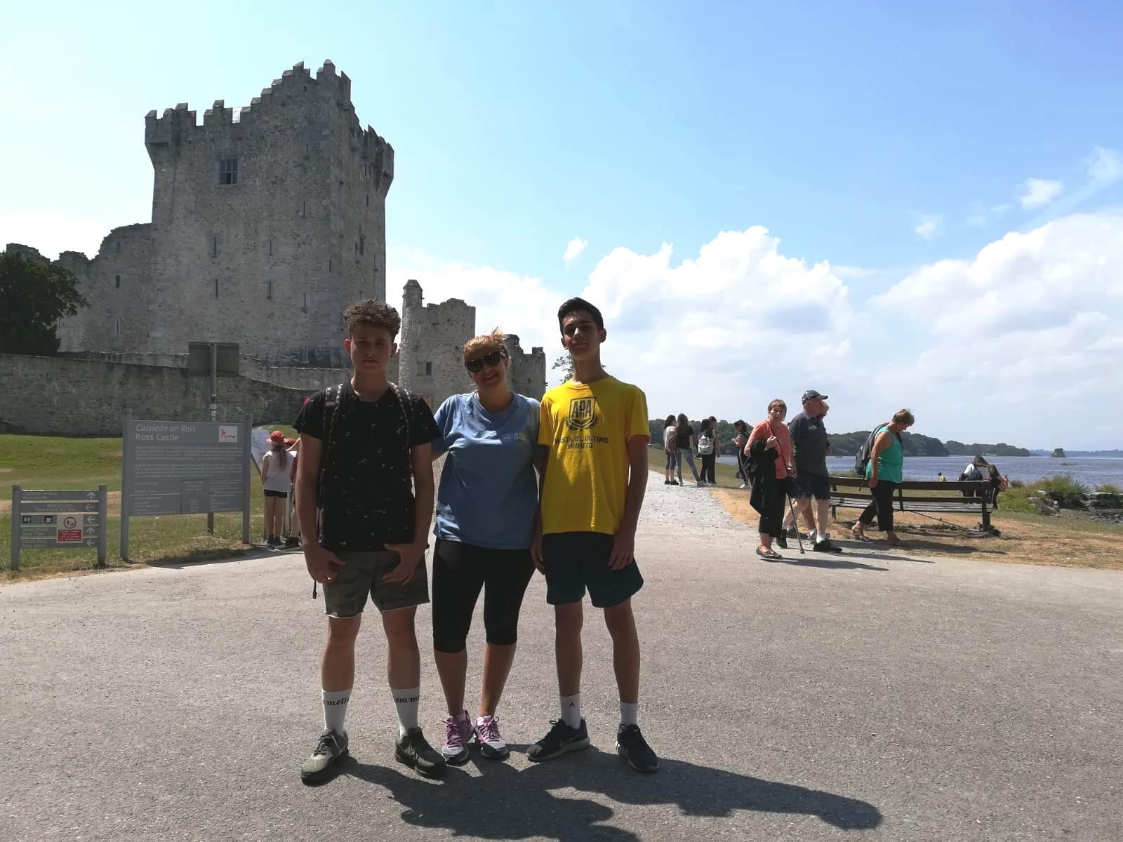 Viaje a Irlanda (8)