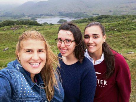 Viaje a Irlanda16