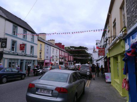 Viaje a Irlanda18