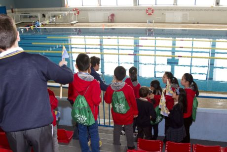 Embajadorcitos chinos en el Villalkor03