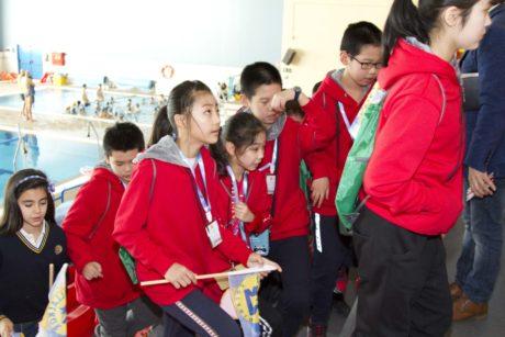 Embajadorcitos chinos en el Villalkor04