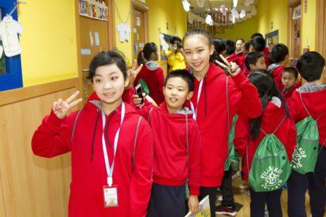 Embajadorcitos chinos en el Villalkor05