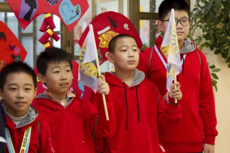 Embajadorcitos chinos en el Villalkor07