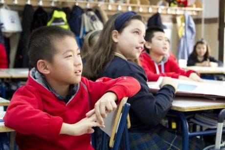 Embajadorcitos chinos en el Villalkor09