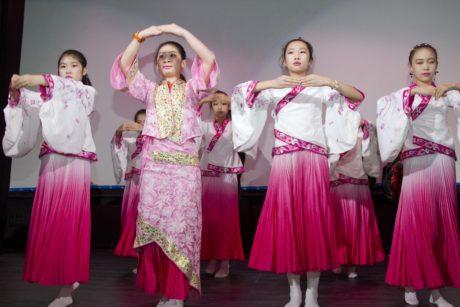 Embajadorcitos chinos en el Villalkor14