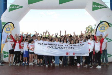 Carrera Solidaria Save the Children (143) (640x427)