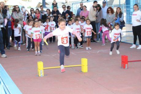 Carrera Solidaria Save the Children (18) (640x427)