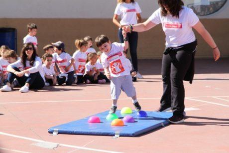 Carrera Solidaria Save the Children (22) (640x427)