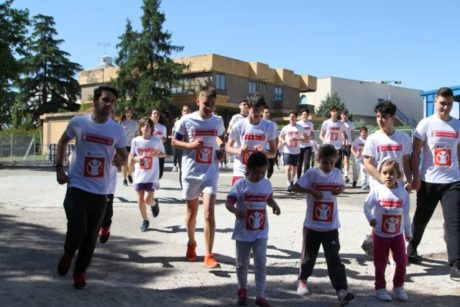 Carrera Solidaria Save the Children (233) (640x427)