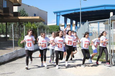 Carrera Solidaria Save the Children (255) (640x427)