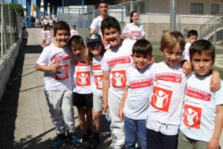 Carrera Solidaria Save the Children (275) (640x427)