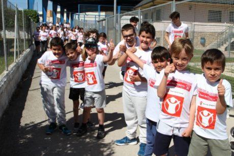 Carrera Solidaria Save the Children (276) (640x427)