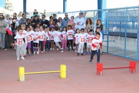 Carrera Solidaria Save the Children (32) (640x427)