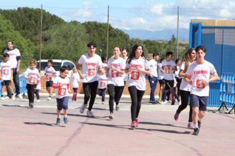 Carrera Solidaria Save the Children (328) (640x427)