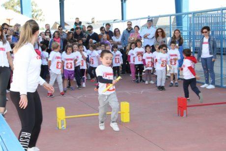 Carrera Solidaria Save the Children (33) (640x427)