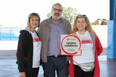 Carrera Solidaria Save the Children (63) (640x427)