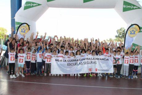 Carrera Solidaria Save the Children (64) (640x427)
