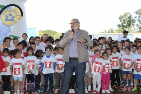 Carrera Solidaria Save the Children (72) (640x427)