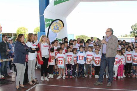 Carrera Solidaria Save the Children (73) (640x427)