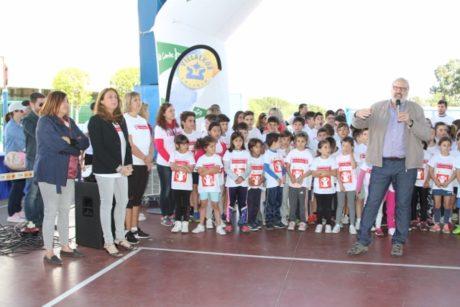 Carrera Solidaria Save the Children (76) (640x427)