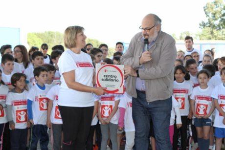 Carrera Solidaria Save the Children (78) (640x427)