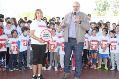 Carrera Solidaria Save the Children (79) (640x427)