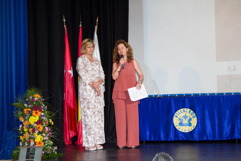UCETAM diplomas emprendimiento110