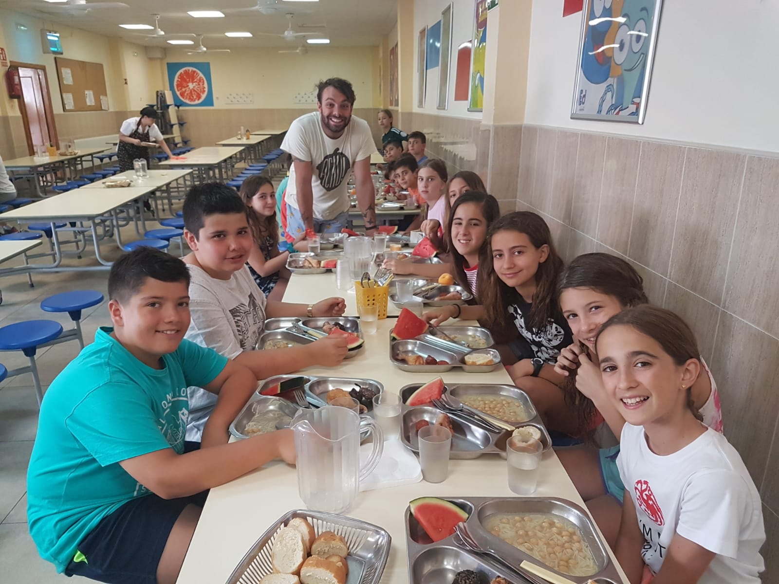 Campamento Verano- (1)