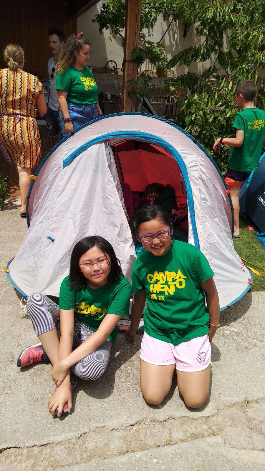 Campamento Verano- (12)
