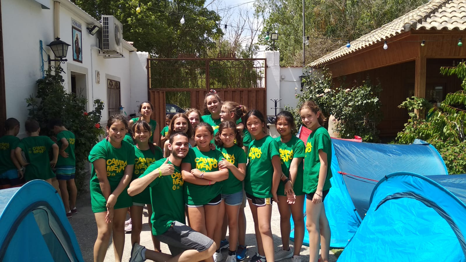 Campamento Verano- (13)