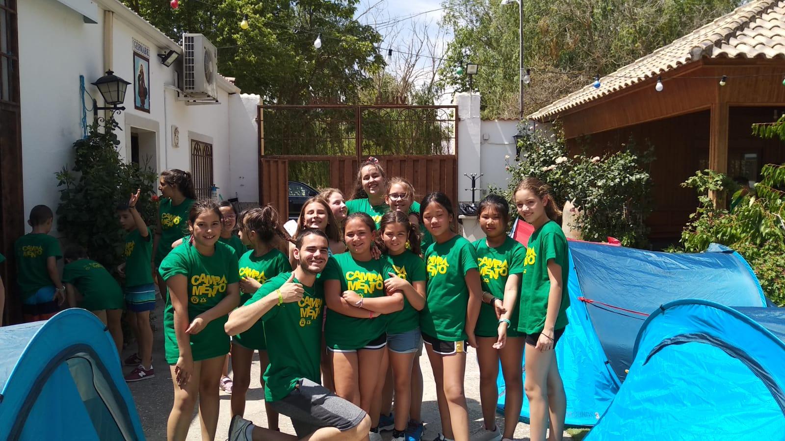 Campamento Verano- (15)