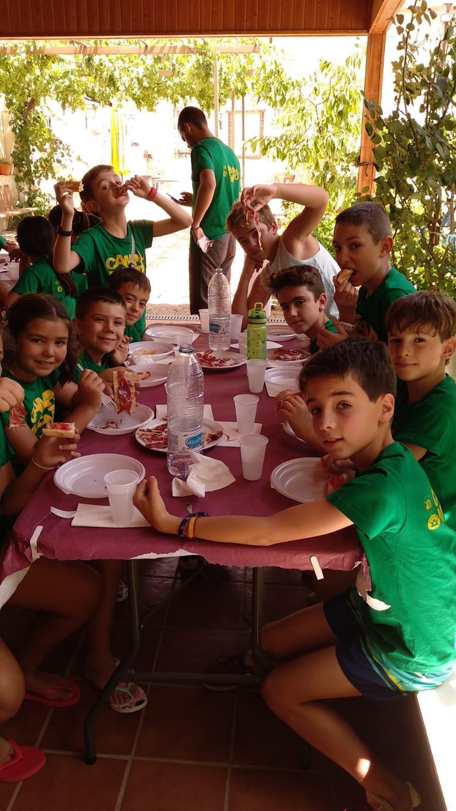 Campamento Verano- (16)