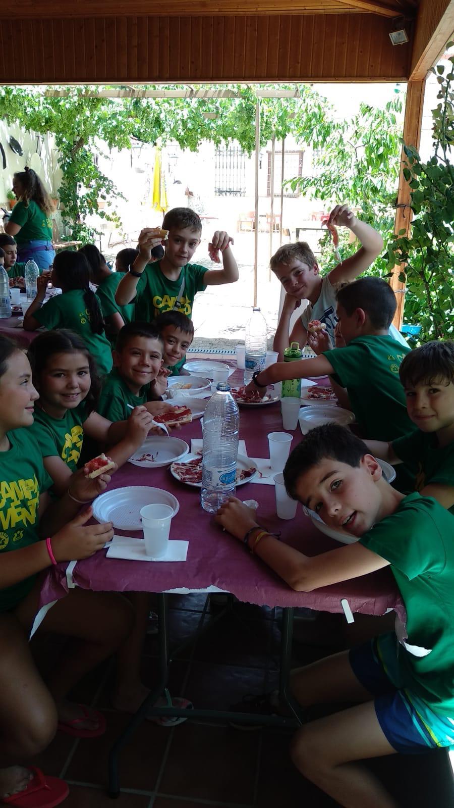 Campamento Verano- (18)