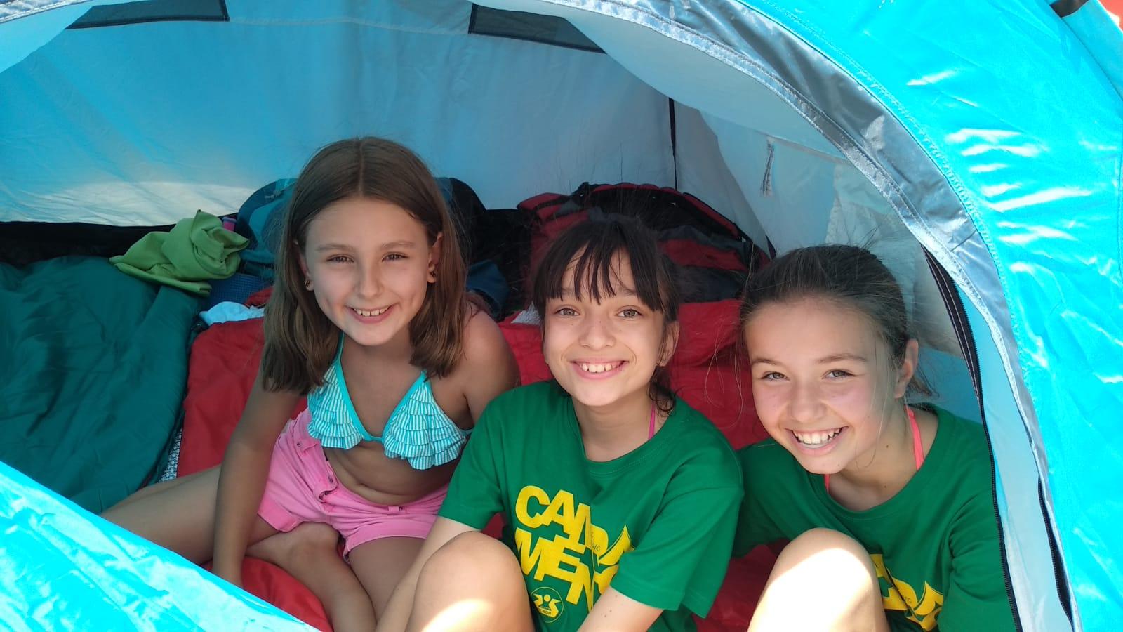 Campamento Verano- (2)