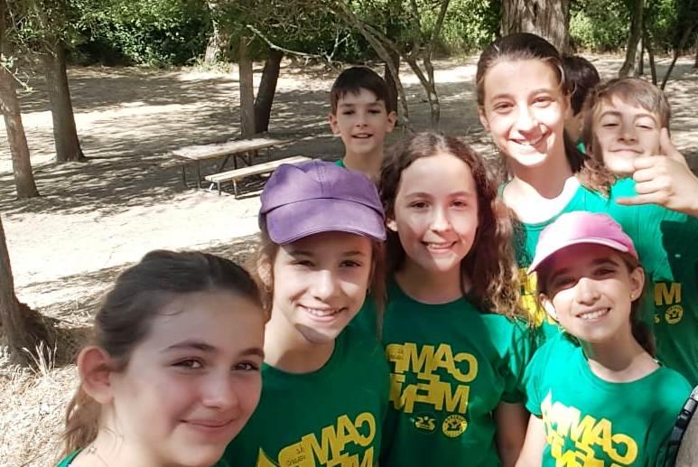 Campamento Verano 2019-01
