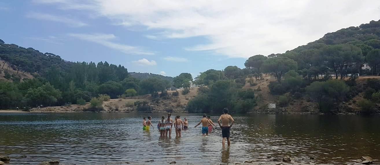 Campamento Verano 2019-05