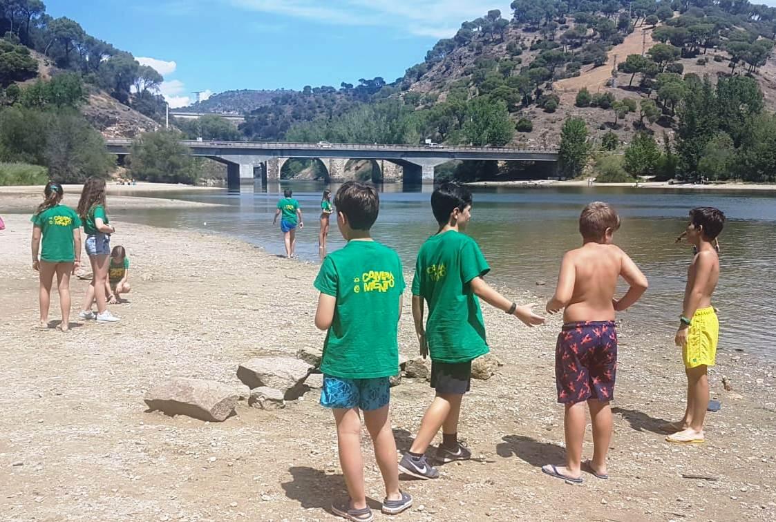Campamento Verano 2019-10