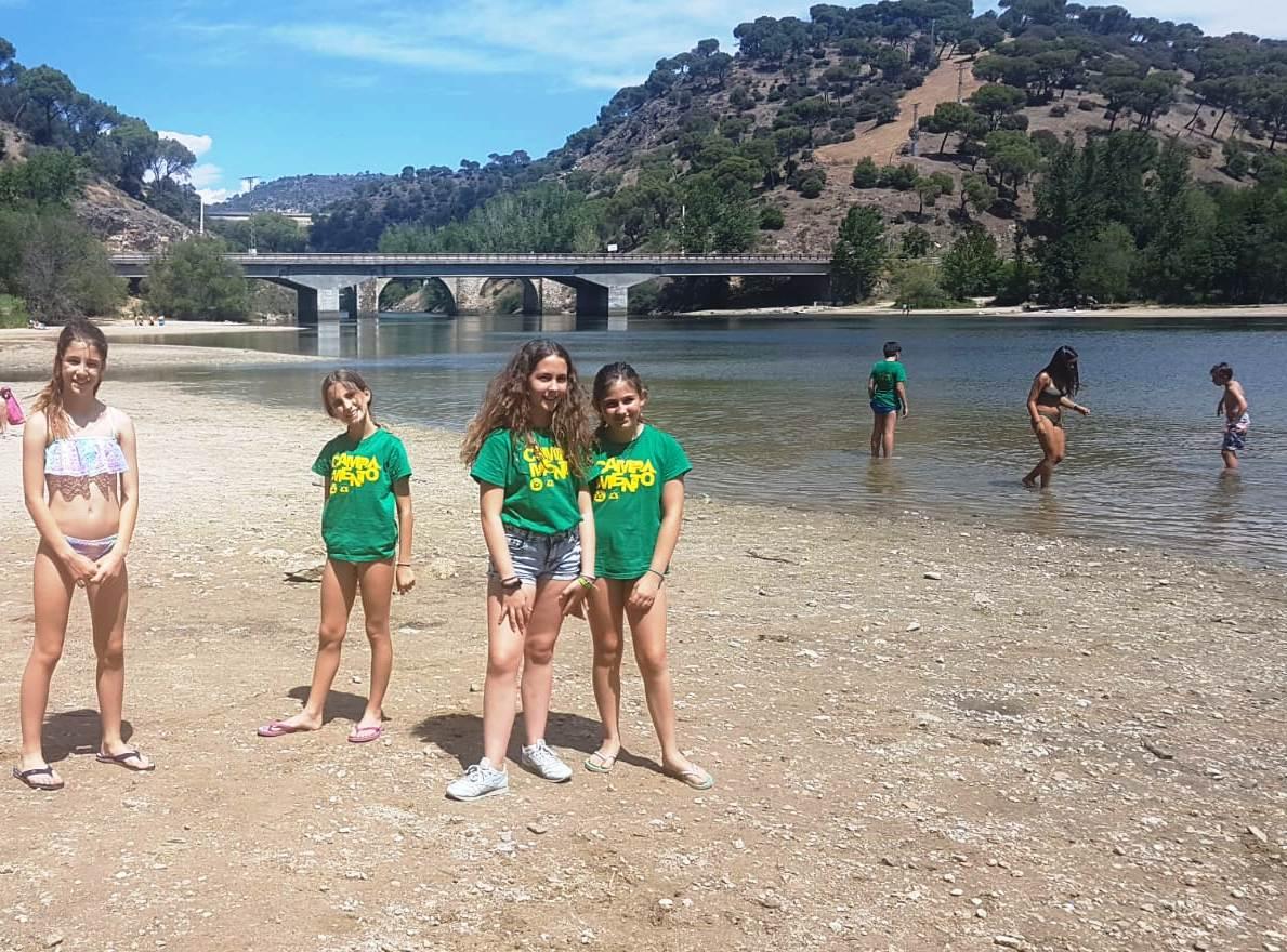 Campamento Verano 2019-11