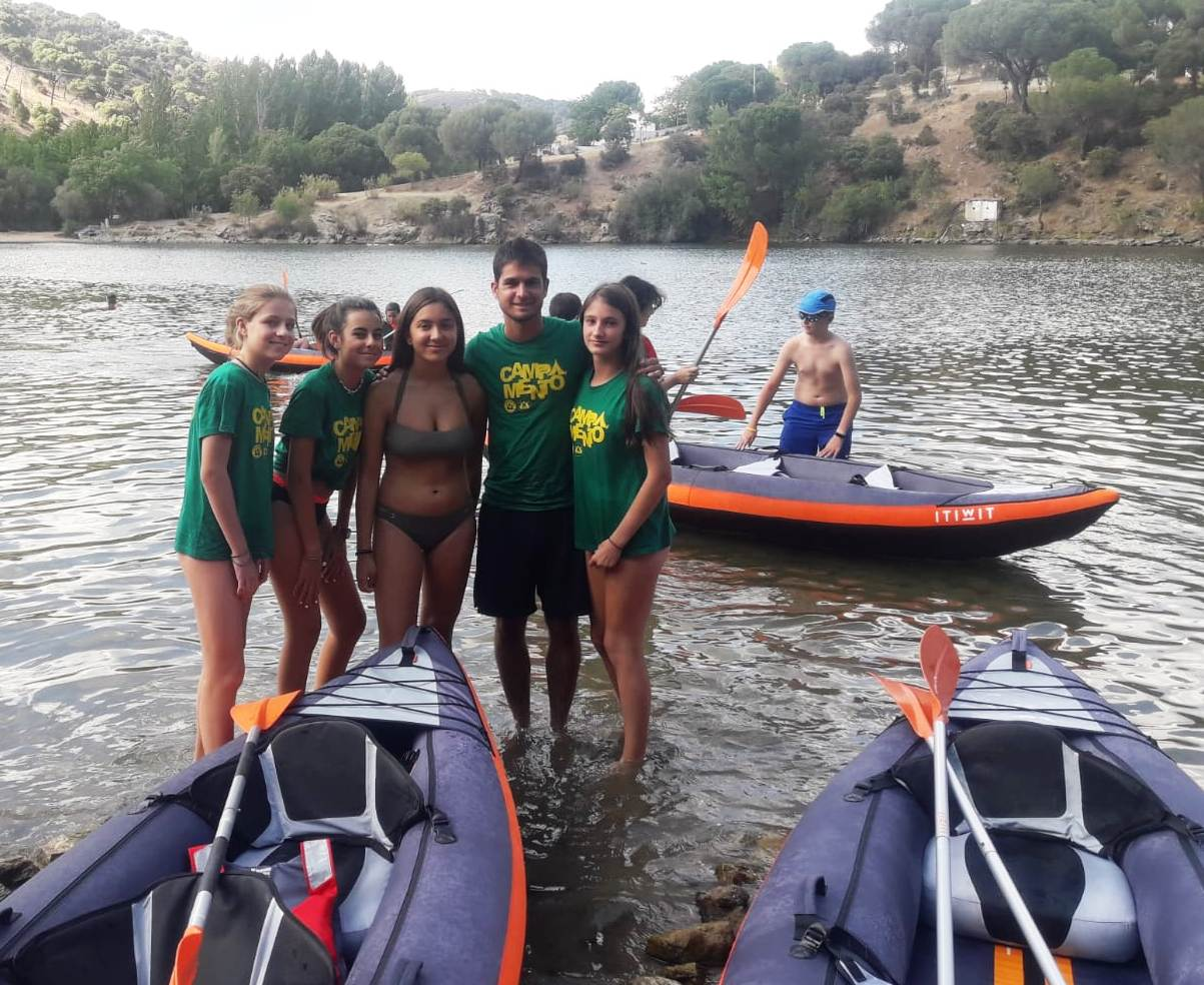 Campamento Verano 2019-13